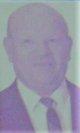"Profile photo:  Samuel David ""Sam"" Hostetler, Sr"