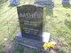 Lynn Lorraine <I>DeBisschop</I> Basher