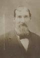 Profile photo:  Edmund Howard Dean