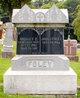John J Foley