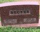 Freda Mae <I>Smith</I> Becker