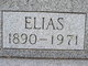 Elias Holyboroda