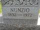 Nunzio Scippo
