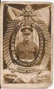 Fusilier James Boardman