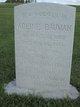 Profile photo:  Adeline <I>Bauman</I> Bauman