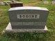 Dora M <I>Smith</I> Bodine