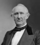Profile photo:  Wendell Phillips