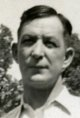 "Philip Pratt Lavern ""Phil"" Blackburn"