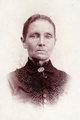 Nancy B. <I>Waldrop</I> Brewer