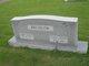 Doris G. <I>Crook</I> Brumlow