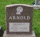 """Thomas Edward """"Tom"""" Arnold"""