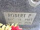 Robert Pinkney Lail