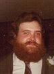 "Kenneth Wilson ""Kenny"" Andrews"