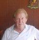 Gary Daugherty