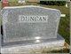 Edith E. <I>Hoadley</I> Duncan