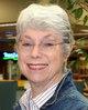 Profile photo:  Suzanne <I>Spencer</I> Hornbuckle
