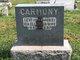 Ida Ellen <I>Snyder</I> Carmony