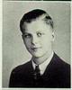Profile photo:  Albert Edward Short