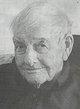 Profile photo:  James Allen Sheets Sr.