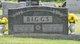 Profile photo:  Bethel Barns <I>Simmons</I> Biggs