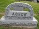 Profile photo:  Karen <I>Graves</I> Agnew