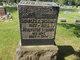 Profile photo:  Josephene V. <I>Groff</I> Wickman