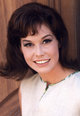 Profile photo:  Mary Tyler Moore