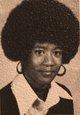 Profile photo:  Beverly Melissa <I>Doman</I> Avant