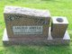 Profile photo:  Angelo Abella