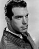 Profile photo:  Fred MacMurray