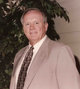 "Profile photo:  Robert Carl ""Bob"" Anthony"