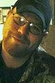 Matt Daniel Evancheck