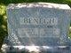 Profile photo:  John Benech