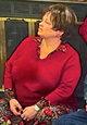 Rosemary Freeland