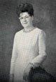 Marian Eudora <I>Haagen</I> Seeley