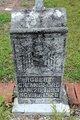 Robert Clifton Langford