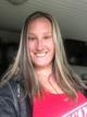 Heather83