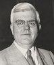 Theodore Christianson