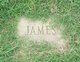 Profile photo:  James Antonick