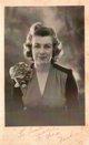 Mary Wanda Driver
