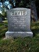 Hazel M <I>Allard</I> Davis