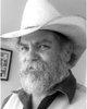 Profile photo:  Claude Wesley O'Riley Blair