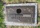 Alfred Abernathy