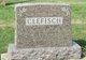 Profile photo:  Herbert Clefisch