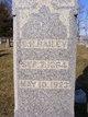 Charles Henry Bailey