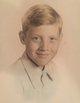 "Profile photo:  William Edward ""Bill"" Broughton III"