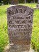Mary E. Brittain