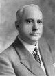 Profile photo: Dr Charles Bryant Cooper