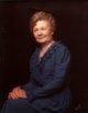 Profile photo:  Nellie <I>Asher</I> Baugher