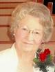 Profile photo:  Bernice Modine <I>Culp</I> Royster